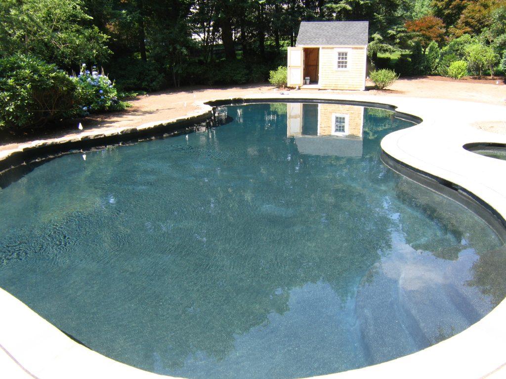 Nichols Pool 001