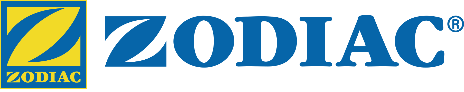 Zodiac a Fluidra Company