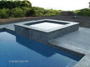 Abrams Pool 008