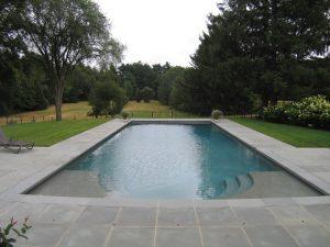Forker Pool 006