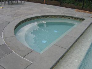 Maher Pool 011