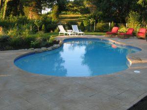 Merrill Pool 001