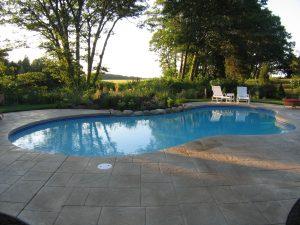 Merrill Pool 004