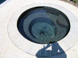 Nichols Pool 002